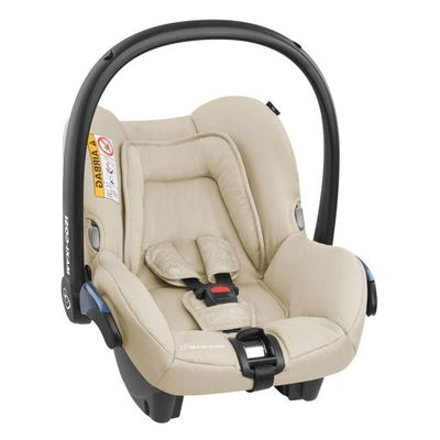 Travel-System-Anna-Maxi-Cosi-Nomad-Sand--CAX00325----COM-BASE