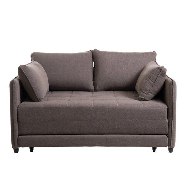 sofa-cama-nino–153cm-dois