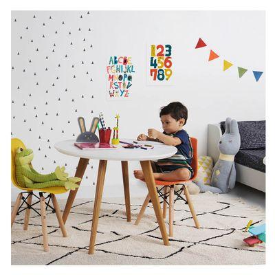 mesa-infantil-mini-square-branca-bebe-ambiente