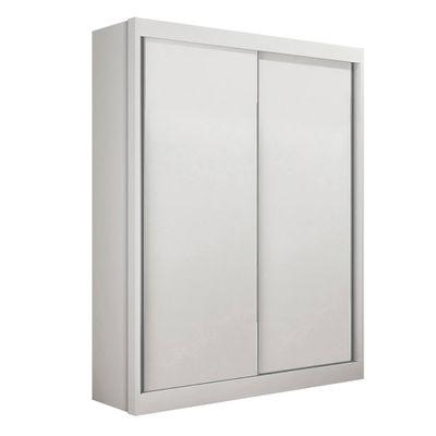 guarda-roupa-veneza-com-portas-deslizantes-branco