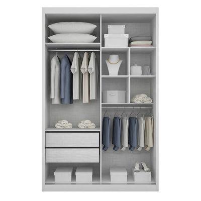 guarda-roupa-veneza-com-portas-deslizantes-branco-um