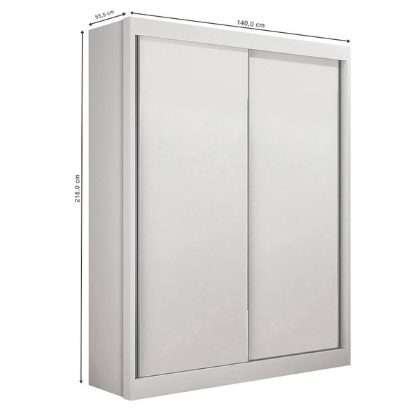 guarda-roupa-veneza-com-portas-deslizantes-branco-dois