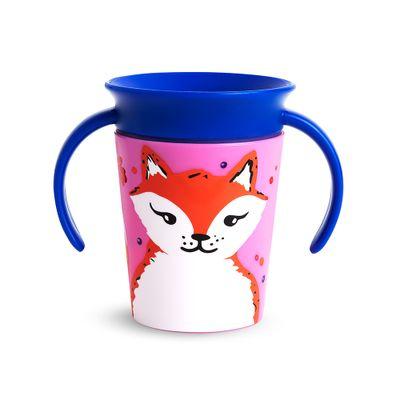 copo-de-treinamento-munchkin-360-wild-raposa