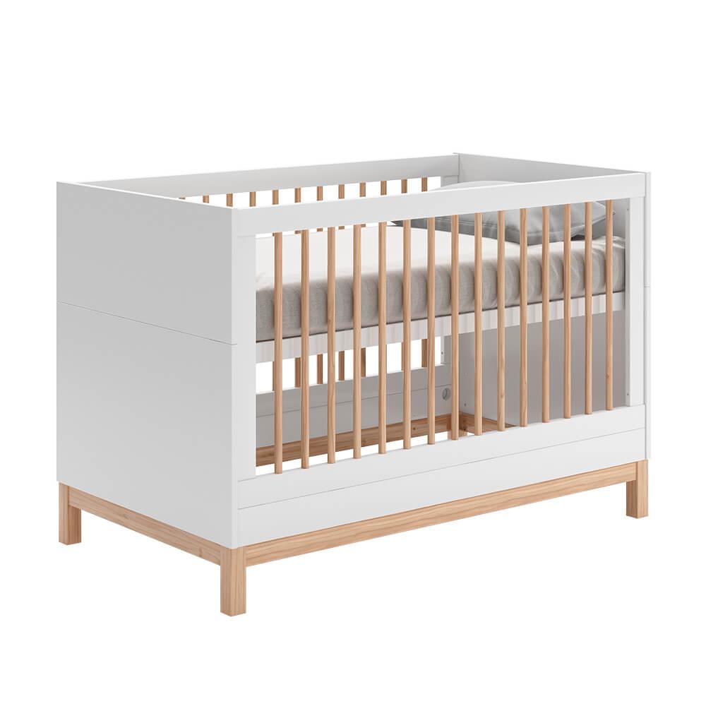 berco-mini-cama-cozy-branco