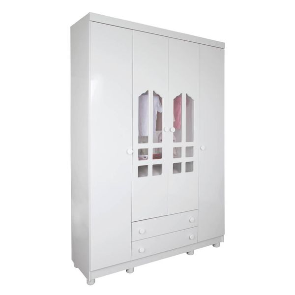 guarda-roupa-ibiza-4-portas-e-2-gavetas-branco-brilho