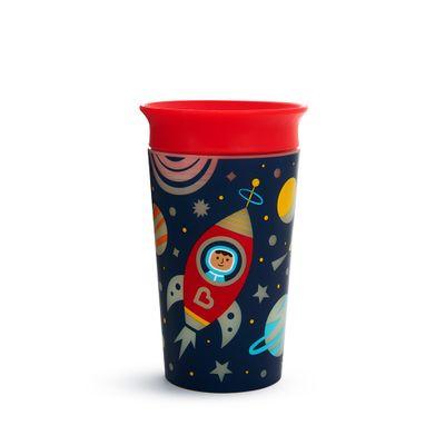 copo-grande-360-munchkin-glow-astronauta