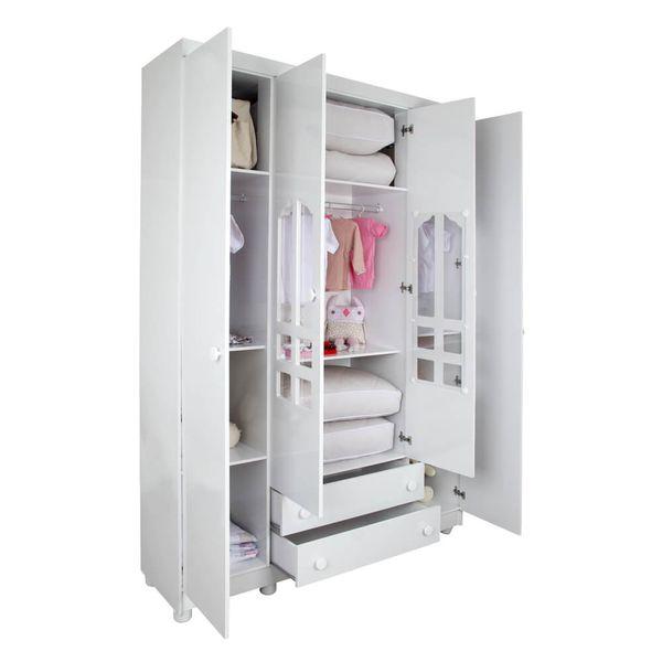 guarda-roupa-ibiza-4-portas-e-2-gavetas-branco-brilho-dois