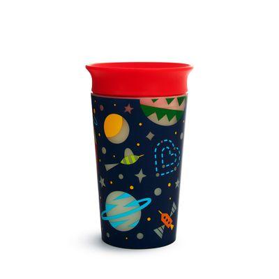 copo-grande-360-munchkin-glow-astronauta-decorado