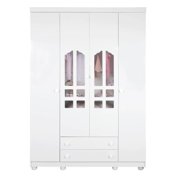 guarda-roupa-ibiza-4-portas-e-2-gavetas-branco-brilho-tres