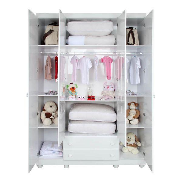 guarda-roupa-ibiza-4-portas-e-2-gavetas-branco-brilho-quatro