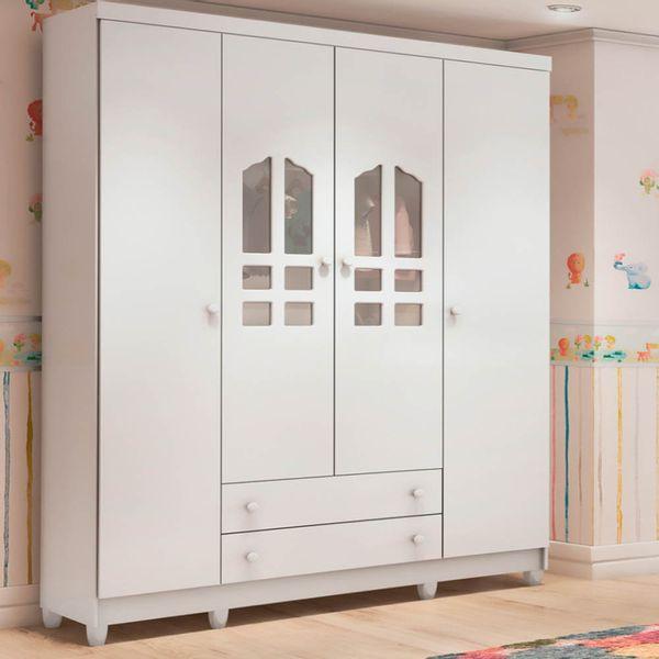 guarda-roupa-ibiza-4-portas-e-2-gavetas-branco-brilho-seis