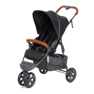 carrinho-de-bebe-abc-design-moving-light-4-posicoes-woven-black