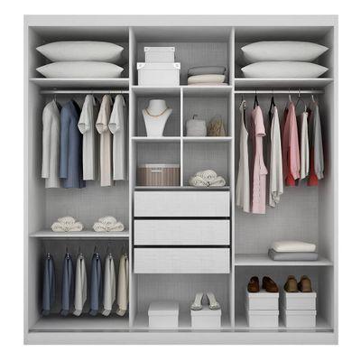 guarda-roupa-veneza-2-portas-de-correr-e-espelho-branco-parte-interna