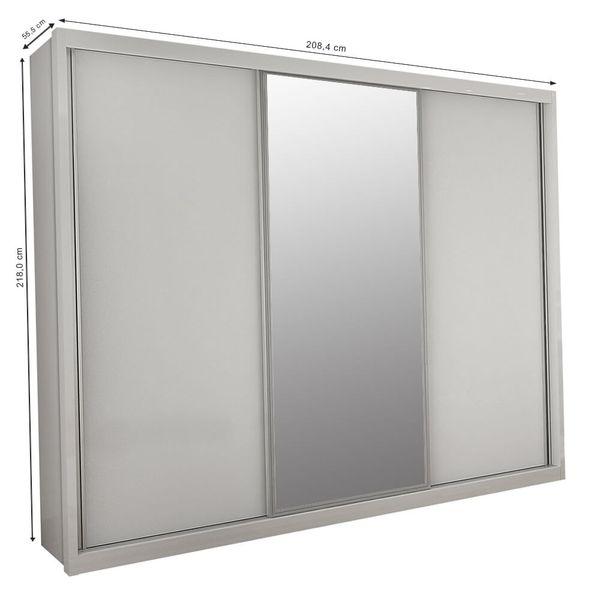 guarda-roupa-veneza-2-portas-de-correr-e-espelho-branco-descricao-medidas