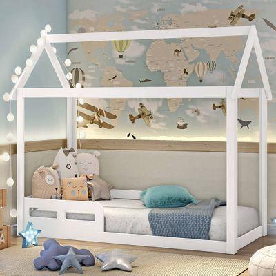 mini-cama-montessoriana-analu-branco-fosco-ambientada