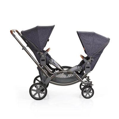 carrinho-de-bebe-para-gemeos-abc-design-zoom-style-streetf