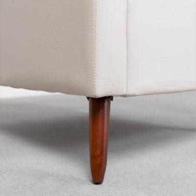 poltrona-de-amamentacao-bel-tecido-corino-bege