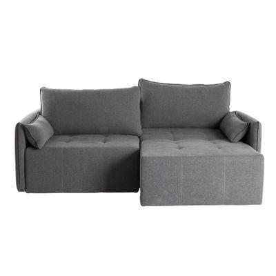 sofa-retratil-ming-218m-tecido-linho-grafitte