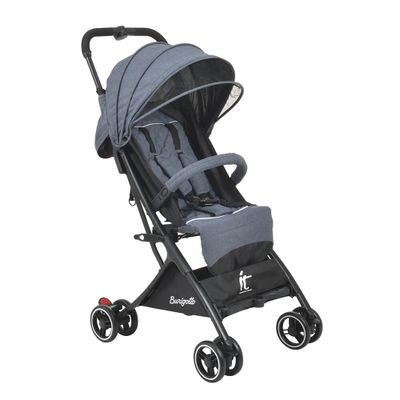 carro-aluminio-it-burigotto-gray