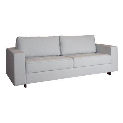 Sofa-Flip-Silver-210cm