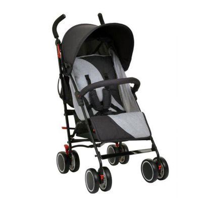 carrinho-de-bebe-burigotto-multi-posicoes-urbi-15-kg-gray-black-diagonal