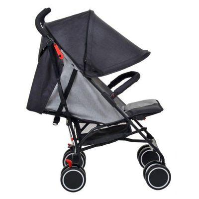 carrinho-de-bebe-burigotto-multi-posicoes-urbi-15-kg-gray-black-lateral