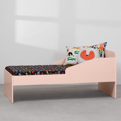 mini-cama-juju-rosa