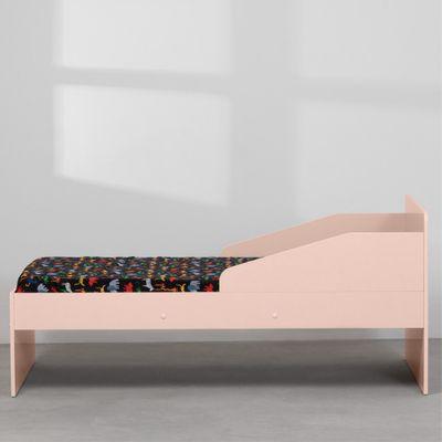 mini-cama-juju-rosa-lateral