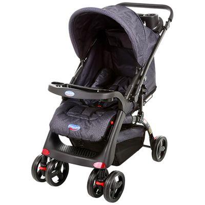 carrinho-de-bebe-prime-baby-3-posicoes-concord-max-preto