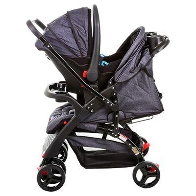 carrinho-de-bebe-prime-baby-3-posicoes-concord-max-preto-lateral