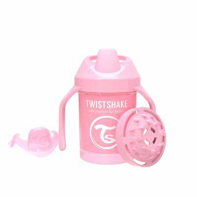 copo-de-treinamento-twistshake-mini-cup-rosa