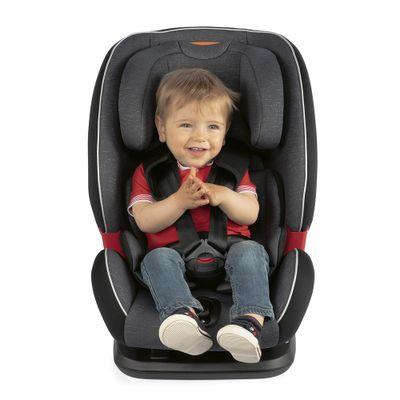 cadeira-para-auto-chicco-akita-3-posicoes-9-a-36kg-intrigue-com-criancinha