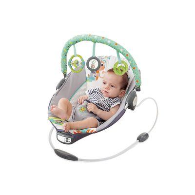 cadeira-de-descanso-para-bebe-ibimboo-sunset-cinza