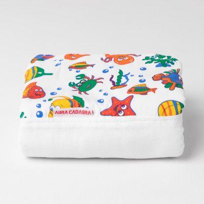 toalha-avental-com-capuz-fundo-do-mar