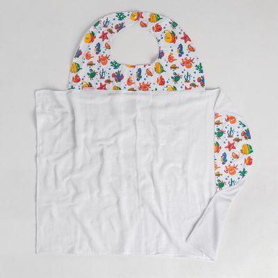 toalha-avental-com-capuz-fundo-do-mar2