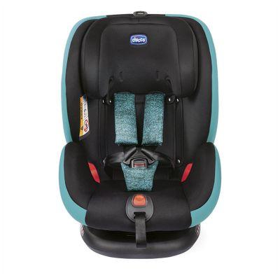 cadeira-para-auto-chicco-seat4fix-4-posicoes-0a36kg-octane-2