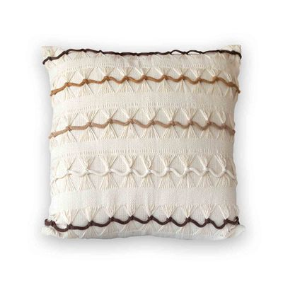 capa-de-almofada-lacinhos-45-45-cru