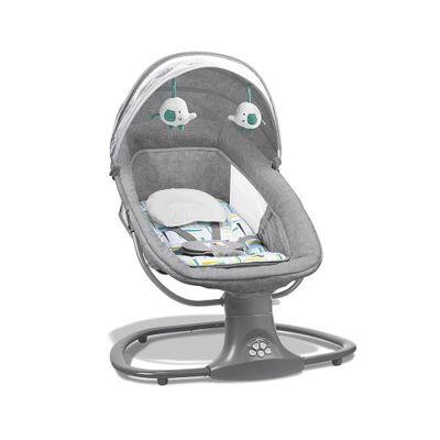 cadeira-de-descanso-para-bebe-ibimboo-techno-verde-estampado