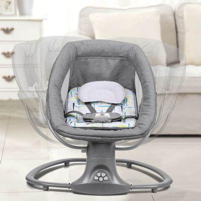 cadeira-de-descanso-para-bebe-ibimboo-techno-verde-estampado-sete