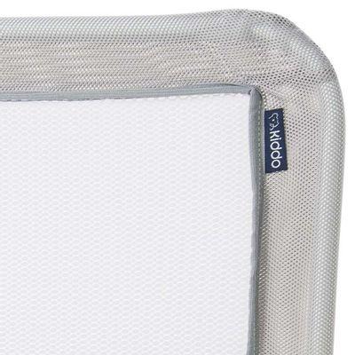 grade-para-cama-box-zucki-95x51-cinza