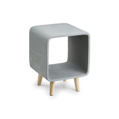 mesa-lateral-com-pe-palito-g-cimento