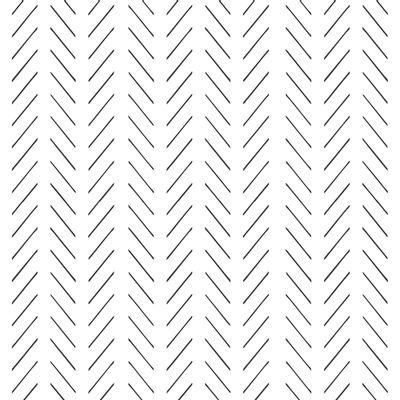 papel-de-parede-inca-preto-3m-x-1m