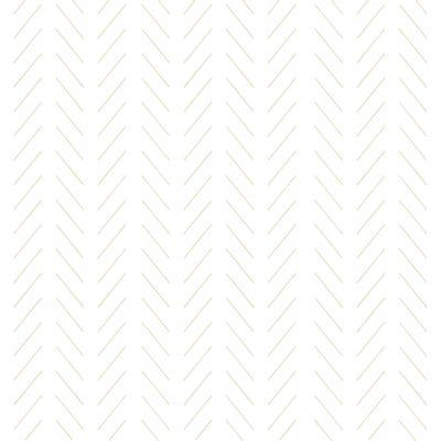papel-de-parede-inca-nude-3m-x-1m