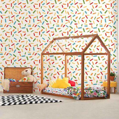 papel-de-parede-granulado-colorido-3m-x-1m