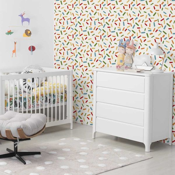 papel-de-parede-granulado-colorido-3m-x-1m-ambientada