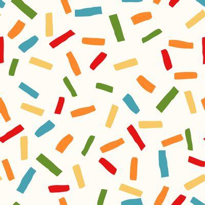 papel-de-parede-granulado-colorido-3m-x-1m-principal