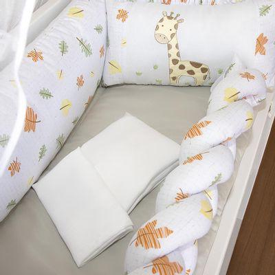-kit-mini-berco-07-pecas-giraffa-cinza