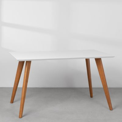 mesa-de-jantar-square-retangular-tampo-branco-fosco-135cm