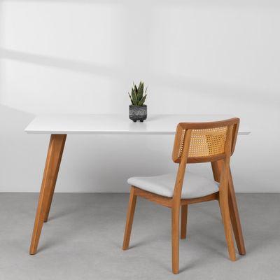 mesa-de-jantar-square-retangular-tampo-branco-fosco-135cm-ambiente