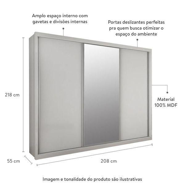 guarda-roupa-veneza-2-portas-de-correr-e-espelho-branco-diagonal